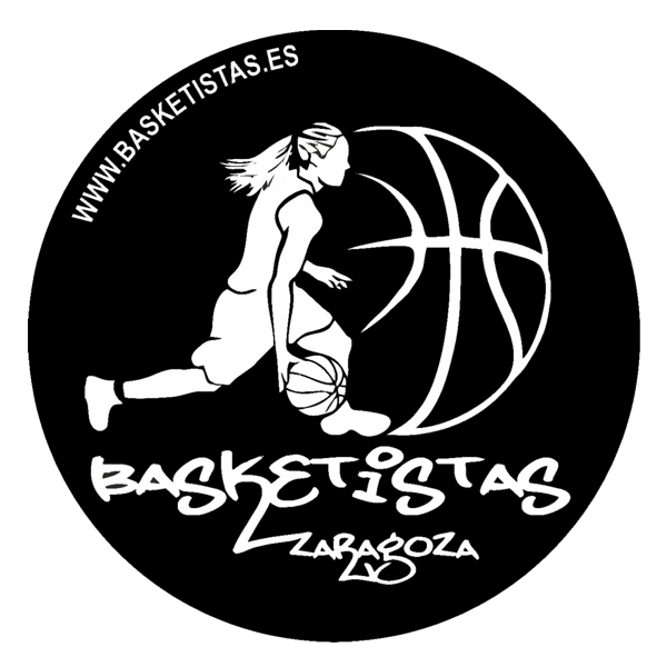 Basketistas™